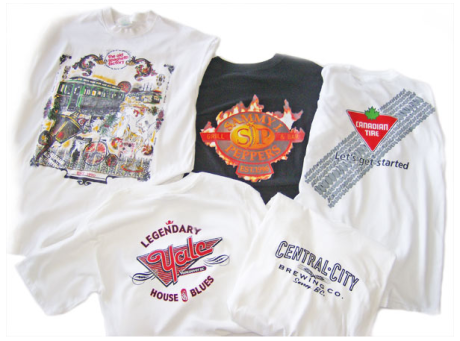 corporate-t-shirt-samples