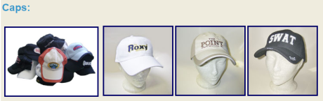 embroidered-cap-samples