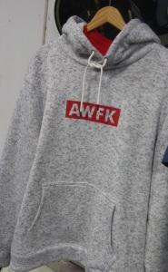 Retail AWFK